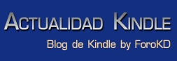 blog kindle