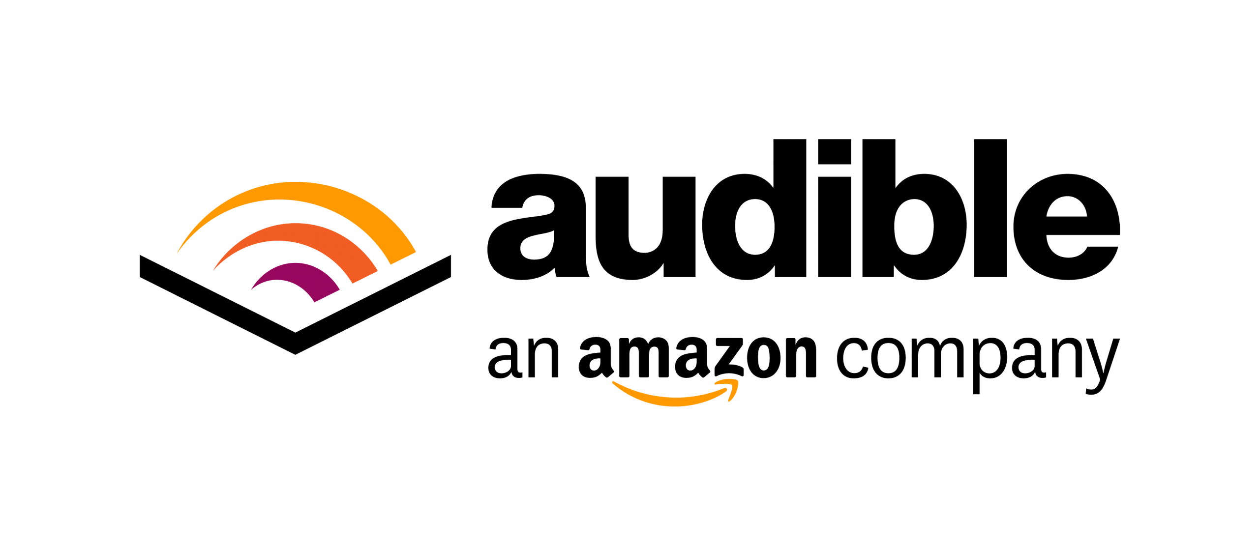 Audible, una app de Amazon